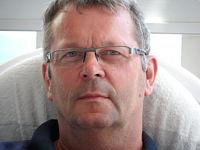 Mann 62 Jahre alt, aus Netherlands,