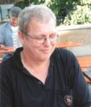 Homme 57 ans, de Germany, Hochstadt
