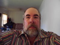 Man 63y.o. from United States, Riverton
