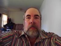 Uomo 65 anni, dalla United States, Riverton