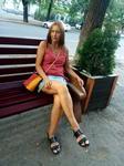 Frau 60 Jahre alt, aus Ukraine, Odessa