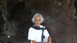 Man 58y.o. from Spain, Las Palmas