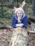 Femme 52 ans, de Russian Federation, Volgograd