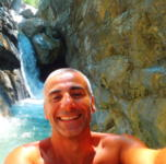 Man 52y.o. from Greece, Katerini