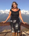 Frau 47 Jahre alt, aus Russian Federation,