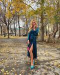 Woman 34y.o. from Ukraine, Kiev