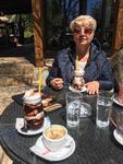 Donna 60 anni, dalla Ukraine, Lvov