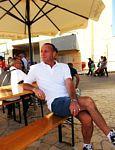 Man 49y.o. from Italy, Bari
