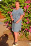 Woman 51y.o. from Belarus, Vitebsk