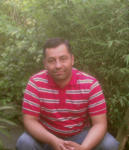 Man 41y.o. from Chile, Concepcion