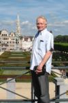 Uomo 65 anni, dalla Netherlands, Aa en Hunze