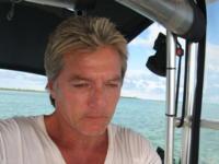 Homme 52 ans, de United States, Miami