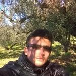 Mann 32 Jahre alt, aus Tunisia, Manubah