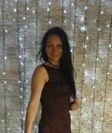 Belarusian woman 47y.o. from