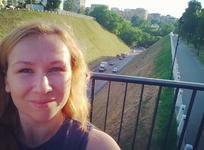 Femme 34 ans, de Russian Federation, Dzerzhinsk