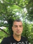 Man 43y.o. from Montenegro,