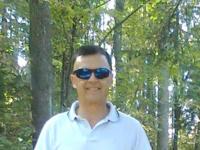 Man 57y.o. from Slovenia, Celje