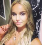 Woman 31 years old, from Ukraine, Kiev