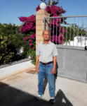 Homme 70 ans, de Italy, Trapani