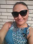 Femme 35 ans, de Ukraine, Kramators'k