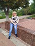 Femme russe 51 ans, de