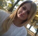 Frau 29 Jahre alt, aus Ukraine, Uman'