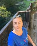 Femme 39 ans, de Russian Federation, Sankt-Petersburg