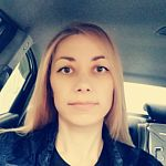 Woman 39y.o. from Russian Federation,
