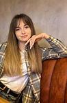 Femme 32 ans, de Ukraine, Boyarka