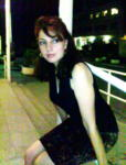 Woman 50y.o. from Azerbaijan, Baku