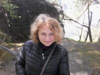 Frau 48 Jahre alt, aus Russian Federation, Krasnodar