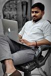 Mann 30 Jahre alt, aus India, Dilli