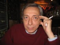 Uomo 58 anni, dalla Greece, Athinai