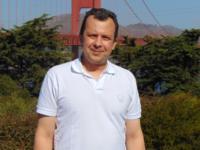 Man 43y.o. from Israel, Qiryat Yam
