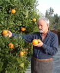 Uomo 74 anni, dalla Cyprus,