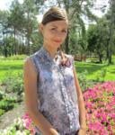 Frau 31 Jahre alt, aus Ukraine, Ternopol'