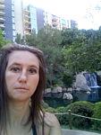 Donna 42 anni, dalla United States, Phoenix