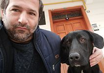 Mann 52 Jahre alt, aus Turkey, Bursa