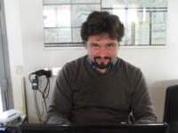 Homme 44 ans, de Switzerland, Lugano