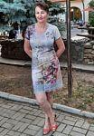 Femme 55 ans, de Ukraine, Nikolaev