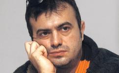 Uomo 44 anni, dalla Italy, Bologna