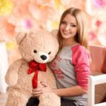 Woman 31y.o. from Russian Federation, Sennoj