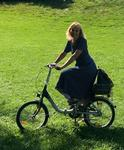 Woman 50y.o. from Russian Federation,
