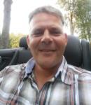 Homme 44 ans, de Germany,