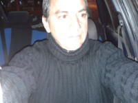 Мужчина из Cyprus, 51 лет, живет в Larnaka