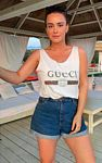 Russian woman 34y.o. from
