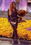 Donna 33 anni, dalla Ukraine, Izyum