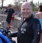 Man 51y.o. from Australia,