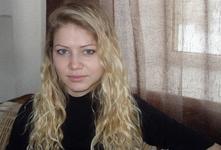 Frau 33 Jahre alt, aus Russian Federation, Kazan