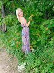 Russian woman 39y.o. from Moscow